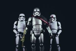 brand-marketing-Star-Wars